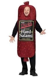 Food Costumes Kids Food Drink Halloween Costume Ideas Food Costumes Worse Hotdog Costume