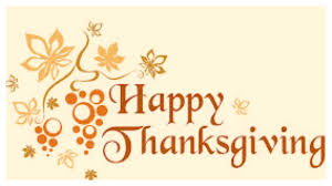 thanksgiving messages to colleagues press release leadingage florida