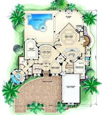 house plans with indoor pool home plans with indoor pool home plans with pool best of house plans
