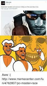 Pc Master Race Meme - 25 best memes about master race master race memes