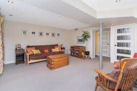 Levis 4 Floors Powell by Sold 2356 Brookhurst Rd The Village Guru
