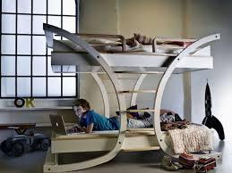 Kids Beds  Unique Bunk Beds For Boys Uk Contemp Australia - Melbourne bunk beds