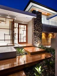 interior exterior design contemporary exterior design photos