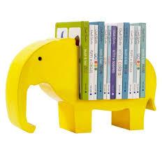 Bookshelf Book Holder 138 Best Sweet Shelves Images On Pinterest Bookcases Books And