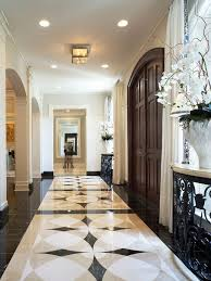 floor design creative design 12 floor of home 17 best ideas about modern house