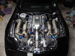 2000 corvette performance specs 2600 hp chevrolet corvette c5 for sale ebay gm authority