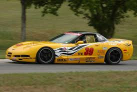 corvette c5 kit the c5 corvette kit car tech stuff