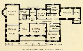 edwardian house plans manor house floor plans windsor castle floorplan friv games home