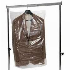 housse pour robe de mari e housses pour robes et manteaux par 3 60x152 cm accessoires