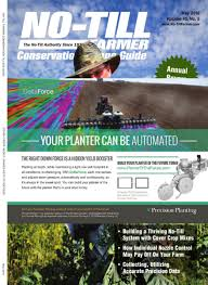 ntf conservation tillage guide
