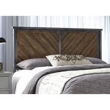 Wood Panel Headboard Wood Headboards For Less Overstock