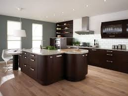 Best Kitchen Floor Cleaner by Furniture Beige Couch Painting Kitchen Cabinets Best Ceramic