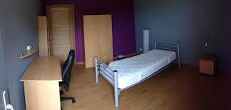 chambre d etudiant 2 chambres d étudiant meublées dans appartement proche de namur