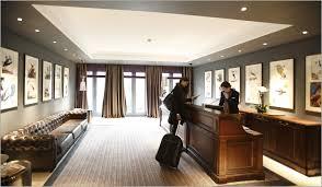 chambre d hotel a la journee reserver une chambre d hôtel 340948 une journée aux etangs de corot