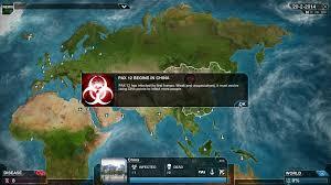 plague inc evolved apk plague inc apk mod 1 15 3