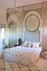 chambre orientale beautiful chambre orientale bleue ideas design trends 2017