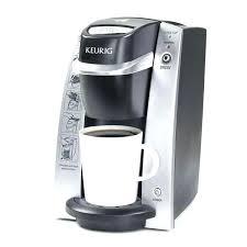 Walmart Keurig Coffee Maker Coffee Maker Cup Walmart Keurig 20