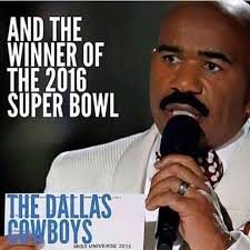Steve Harvey Memes - steve harvey miss universe screw up memes7