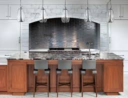 Old World Kitchen Designs by 7 Tips To Get The Best Value In A Luxury Kitchen Huffpost