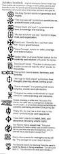 best 25 japanese symbol for strength ideas on pinterest chinese