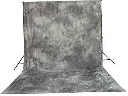 muslin backdrop dyed muslin backdrop cloudy grey