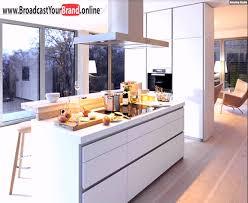weiss kche mit kochinsel uncategorized schönes kuche mit kochinsel und theke und weiss