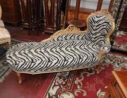 sofa franzã sisch 28 best modenese gastone furniture images on sofas