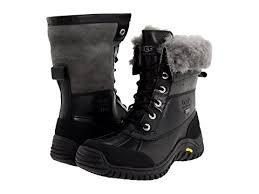 ugg s adirondack boot sale ugg adirondack boot ii at zappos com
