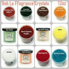 celebrating home home interiors celebrating home interiors ooh la l fragrance aroma crystals