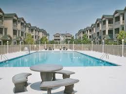 Great Pool Wildwood Square Townhouse With Great Pool Sleeps 8 Wildwood