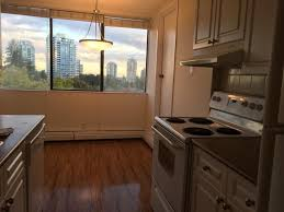 100 kitchen cabinets burnaby east burnaby houses for sale