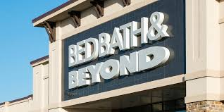 Bed Bath And Beyond Shower Heads 13 Great Beauty Items That Redefine Beyond At Bed Bath Beyond