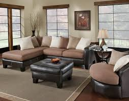 Affordable Living Room Sets For Sale Beautiful Affordable Living Room Sets Captivating Affordable