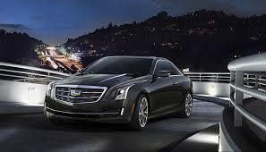 Cadillac Ats Coupe Interior 2015 Cadillac Ats Coupe Vid U0027s U003d U003d Monte Carlo Forum Monte