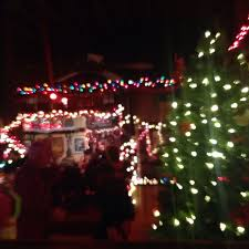 13 best guide to austin christmas lights holiday displays and