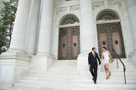 wedding photographers dc courthouse wedding washington dc ksenia pro photography