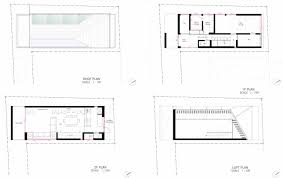 scale floor plan tiny houses floor plans with dimensions arch dsgn