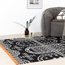 Modern White Rugs by Popular White Modern Rugs Buy Cheap White Modern Rugs Lots From