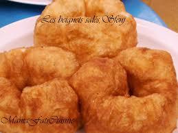 menu cuisine marocaine extraordinary recette cuisine marocaine facile design iqdiplom com