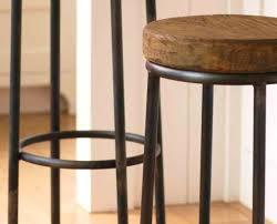 astounding wobble stool ikea tags wobble stool tan colored stool
