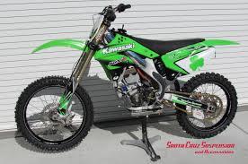 2007 kawasaki kx250f moto zombdrive com
