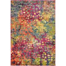 8 X 12 Area Rug 8 X 12 Rug Wayfair