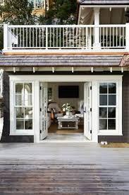 bifold exterior doors doors double glazed exterior u0026 back