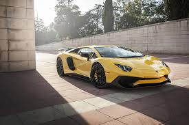 yellow lamborghini aventador awesome yellow lamborghini aventador wallpapers 7131