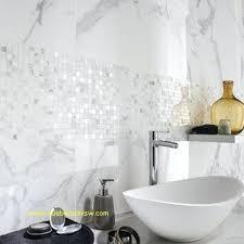 mosaique cuisine pas cher carrelage mosaique salle de bain pas cher carrelage mosaique cuisine