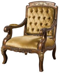 Classic Armchair Designs Home Fella Design Chair Home Fella Design Chair Suppliers And