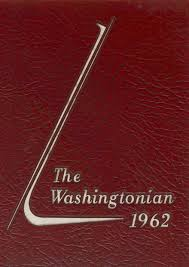 booker t washington high school yearbook 1962 booker t washington high school yearbook online norfolk va