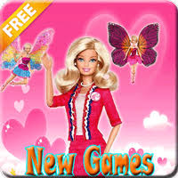 barbie doll puzzle games android free download mobomarket