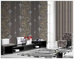 Modern Home Design Wallpaper Buy 3d Wallpaper Modern House Design 3d Wallpaper For Home