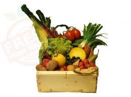 fruit delivered to home fresh food express real food delivered